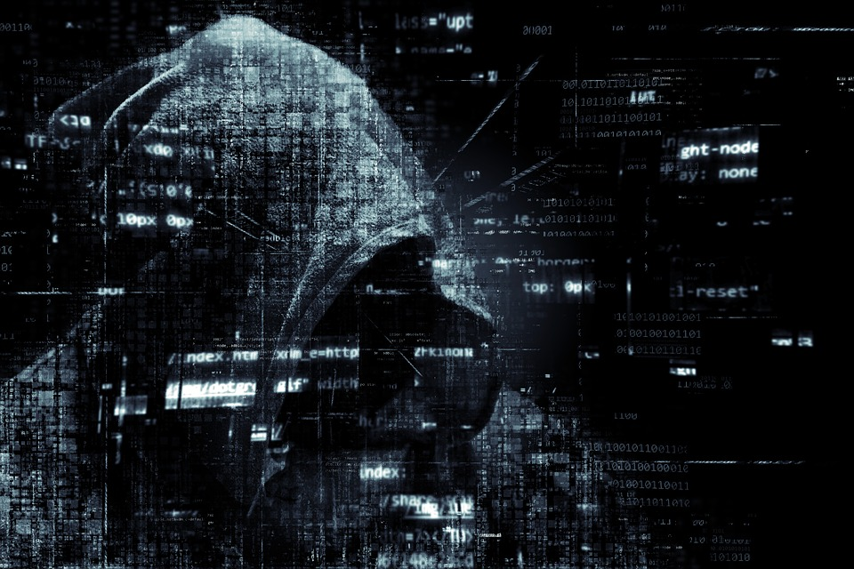 Hacking UK Trident: A Growing Threat – BASIC (British American